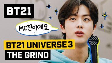 Photo of 라인프렌즈, 'BT21 UNIVERSE' 새로운 스토리로 컴백