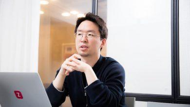 Photo of '패션테크' 이끄는 공대출신 CEO