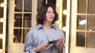 Photo of 고등학생 간지대회 시즌2, 최고  인기 웹툰과 만나다