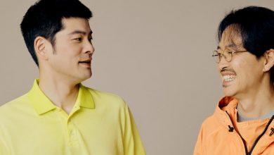 Photo of 나우, 가수 강산에-장기하 리브나우 캠페인 선보여