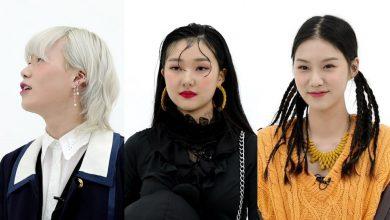 Photo of 고등학생 간지대회 시즌2, 최종화 8일 생중계