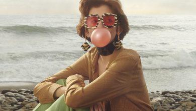Photo of 구찌, 온라인 스토어 단독 아이웨어 컬렉션 출시