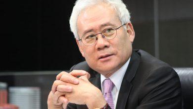 Photo of 홍성열 마리오아울렛 회장, 글로벌 리더 선정