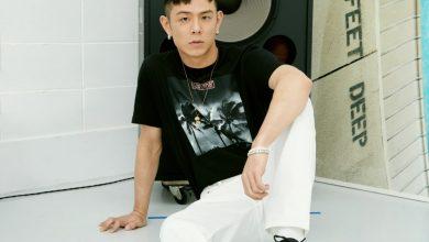 Photo of 리바이스 501, 스타일 아이콘 3인 '빈지노-식케이-황소윤'과 협업