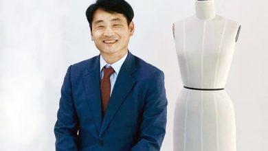 Photo of 정순식 대표, 대구경북패션조합 신임 이사장 추대