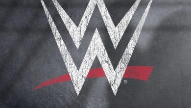 Photo of 뉴에라, WWE의 전설들을 만나다