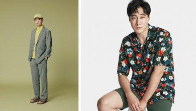 Photo of 폴로 셔츠 VS 캠프 셔츠, 당신의 선택은?