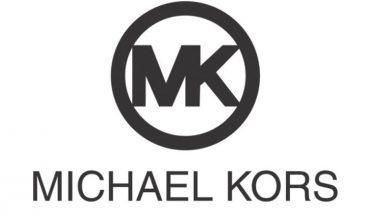 Photo of 마이클 코어스, 딜리버링 굿에 420억원 상당 제품 기부