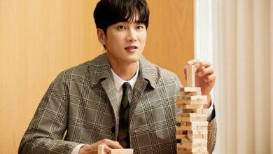 Photo of 티아이포맨, 새로운 얼굴에 배우 안보현