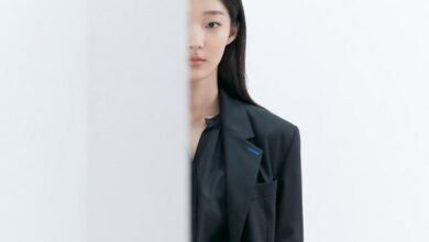 Photo of 가을 여심 몰이, 구호플러스의 '클래식&미니멀' 컬렉션
