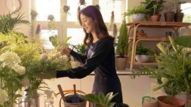 Photo of 세컨스킨, 커피콩 찌꺼기로 제작한 친환경 의류 출시