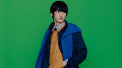 Photo of 삼성물산 패션, 지속가능기업 선포