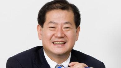 Photo of 도레이과학진흥재단, 과학기술상에 남원우‧조길원 교수 선정