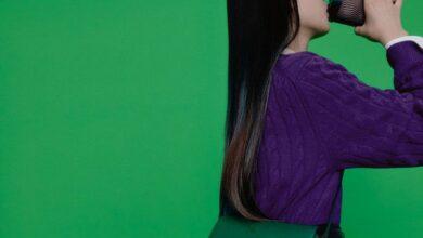Photo of 빈폴액세서리, 코로나 블루 날릴 '색' 입혔다