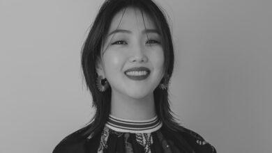 "Photo of ""비건타이거, 비건패션의 라이프스타일을 꿈꾸다"""