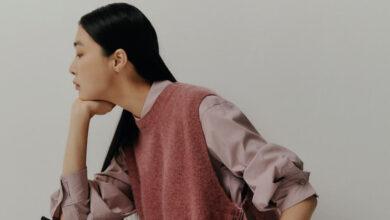 Photo of 구호, '에센셜 라인' 온라인 첫 론칭