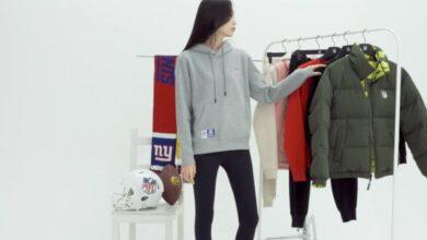Photo of 언택트 시대를 위한 스마트한 쇼핑 가이드