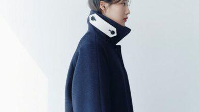 Photo of '구플'의 생기 있는 '겨울나기'