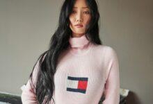 Photo of 타미 힐피거, 전 세계 브랜드 앰배서더들을 초대하다