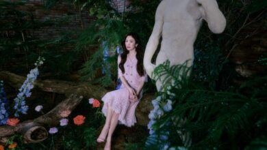 미샤 송혜교